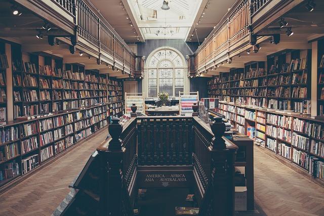 knihovna školy.jpg