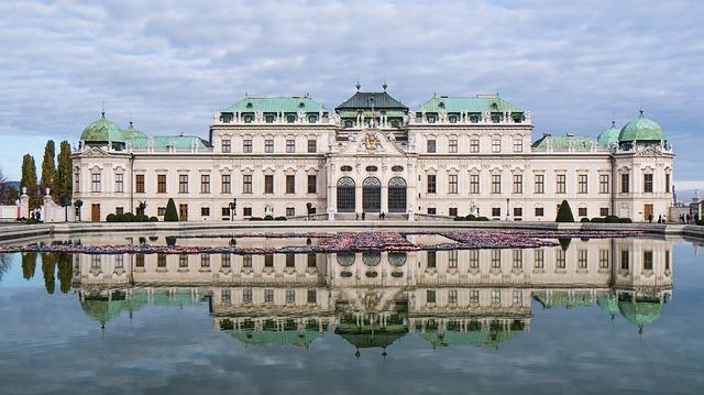 zámek belvedere.jpg